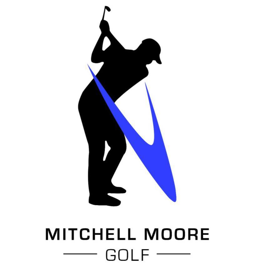 Mitchell Moore Golf Academy