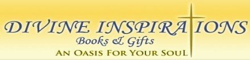 Divine Inspirations Books and Gifts South St. Paul, MN