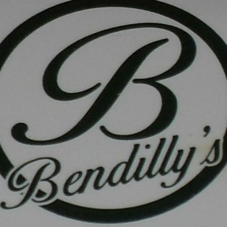 Bendilly's Bar and Grille, Ellsworth WI