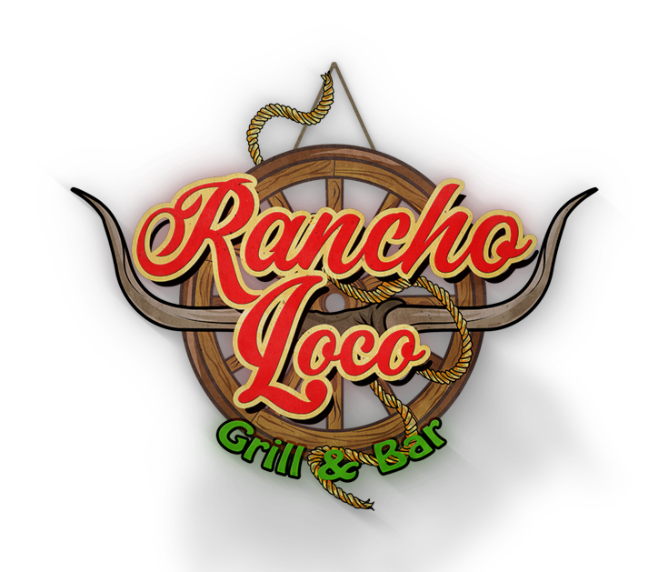 Rancho Loco Red Wing, MN