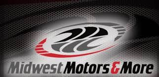 Midwest Motors & More