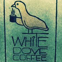 White Dove Coffee