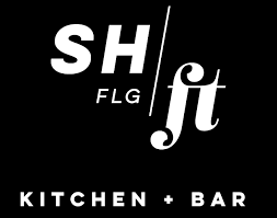 Shift Kitchen and Bar