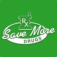 Save More Drugs