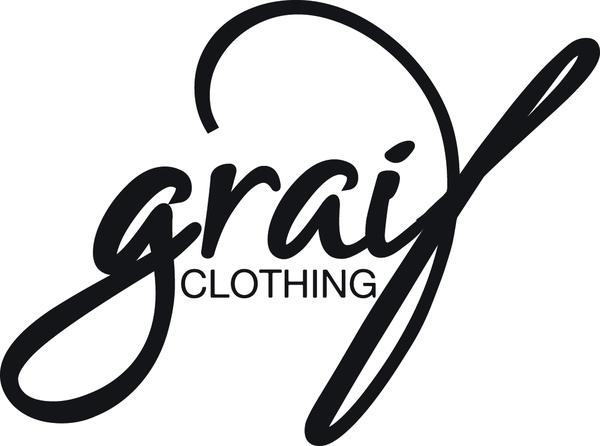 Graif Clothing