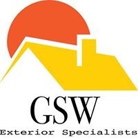 GSW Exterior Specialists