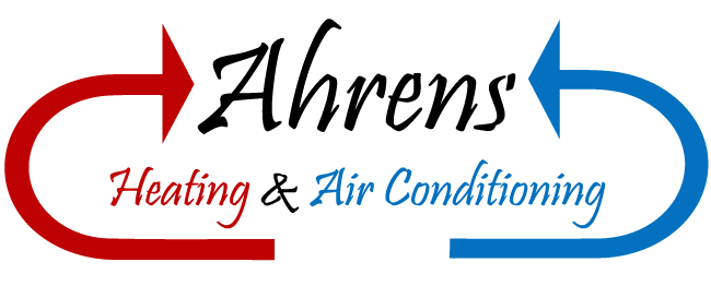 Ahrens Heating & Air Conditioning