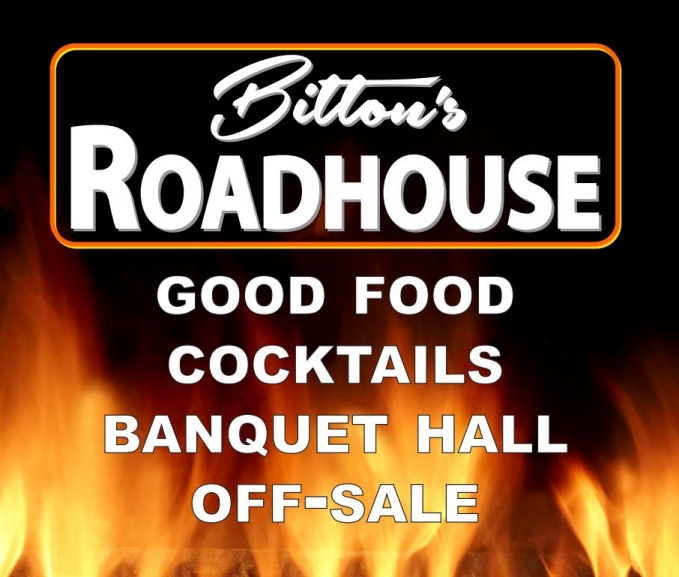 Bitton's Roadhouse