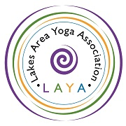 Lakes Area Yoga