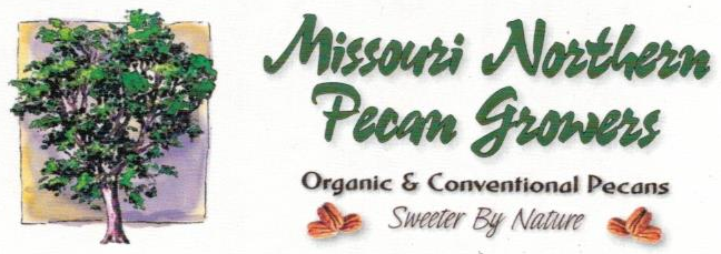 Missouri Northern Pecan Growers
