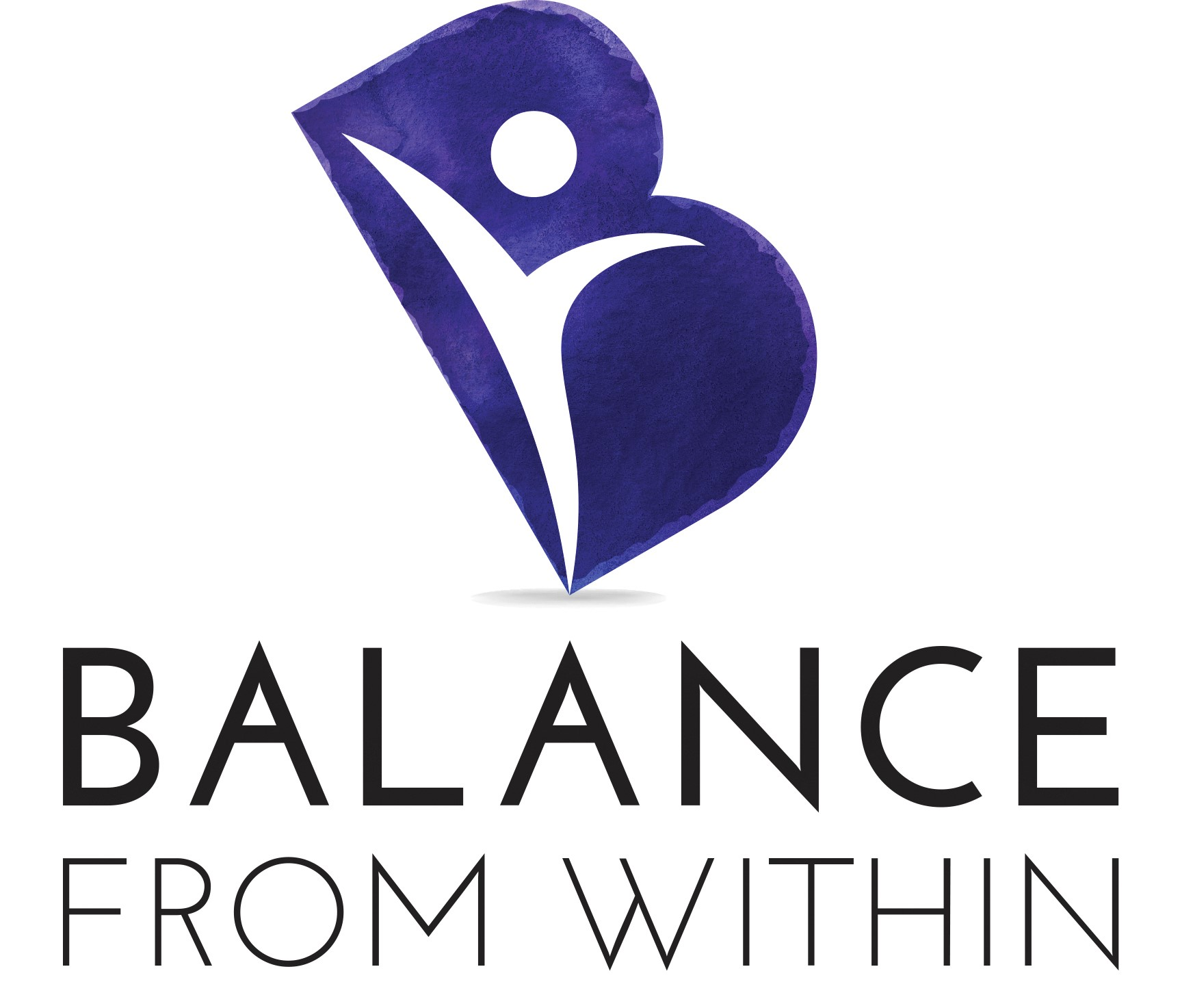 Balance From Within