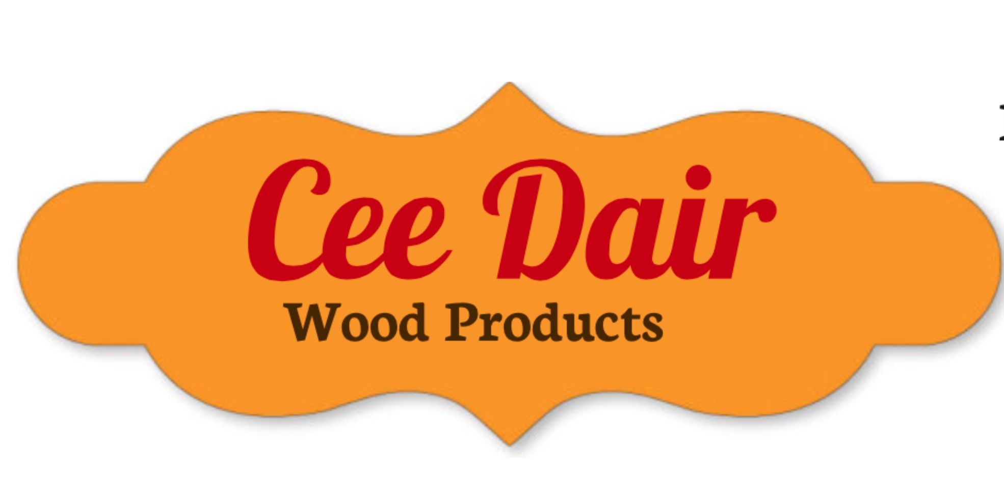Cee Dair Wood Products