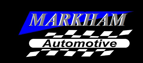 Markham Automotive