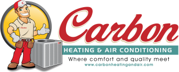Carbon Heating and Air Conditioning