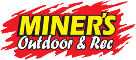 Miners Outdoor and Recreation