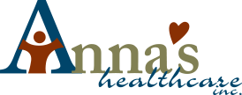 Anna's Healthcare, Inc.