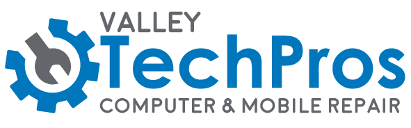 Valley TechPros