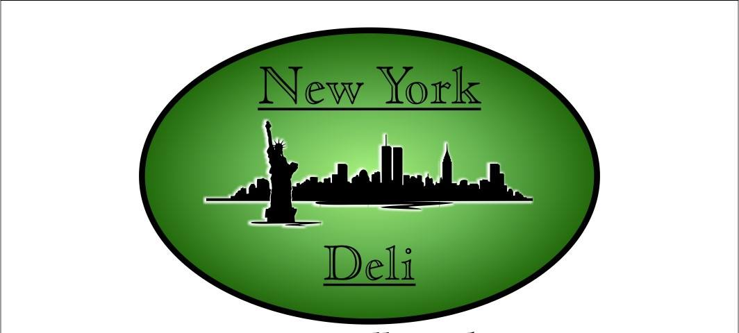 New York Deli