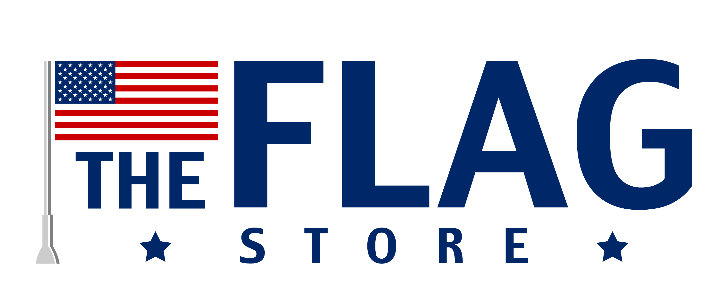 The Flag Store