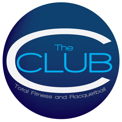 The Club Total Fitness and Racquetball