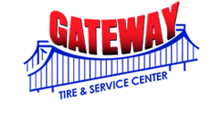 Gateway Tire and Service