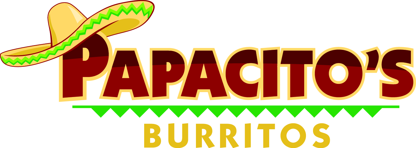 Papacito's Burritos (Inside Little Chief Outpost)