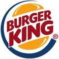 Burger King of Norfolk