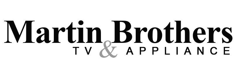 Martin Brothers TV & Appliance