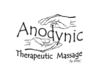 Anodynic Therapeutic Massage