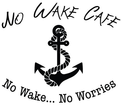 No Wake Cafe