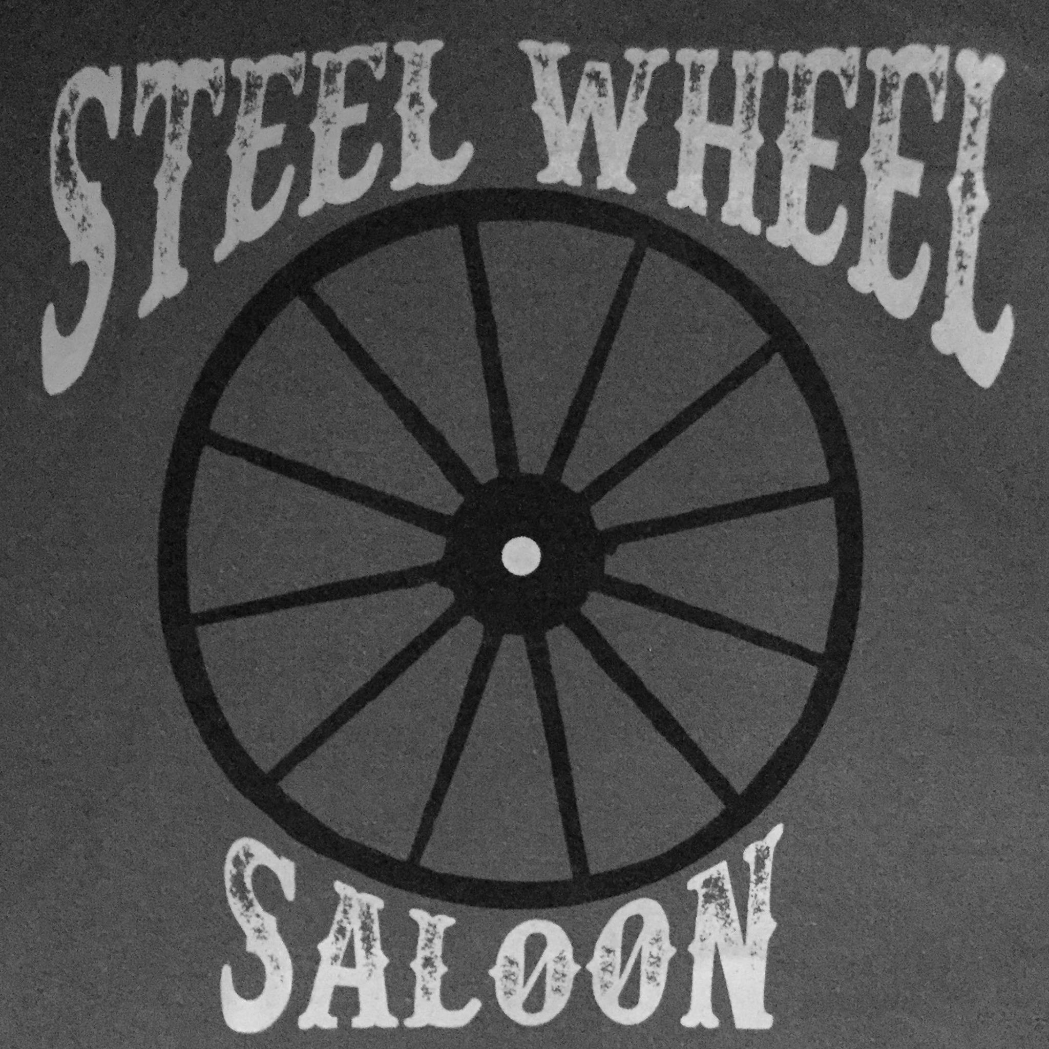 Steel Wheel Saloon