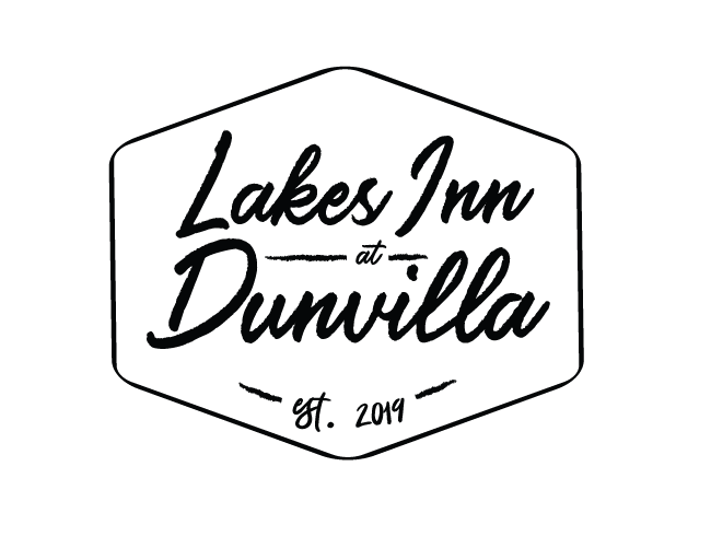 Lakes Inn at Dunvilla