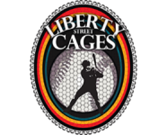 Liberty Street Cages