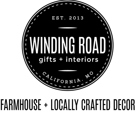 Winding Road Gift & Interiors, LLC