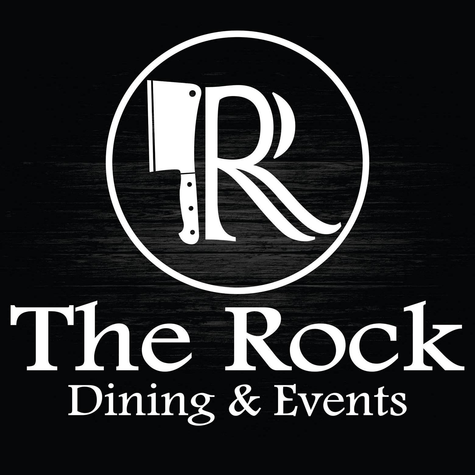 The Rock Dining and Events