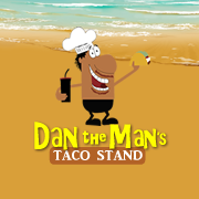 Dan the Man's Taco Stand