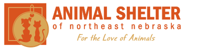 Animal Shelter of Northeast Ne