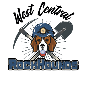 West Central Rock Hounds