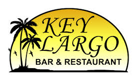 Key Largo on Lake Shetek