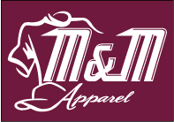 M&M Apparel