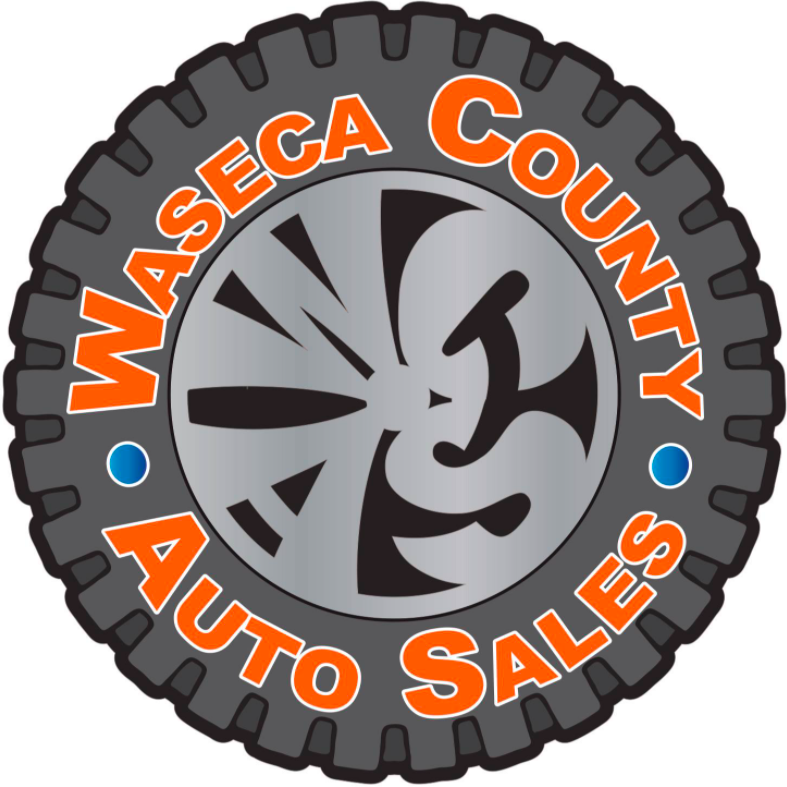 Waseca County Auto Sales