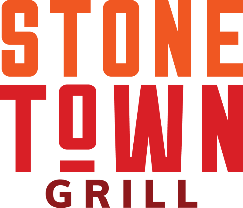 Stone Town Grill