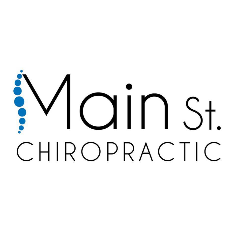 Main Street Gym, Chiropractic & Wellness