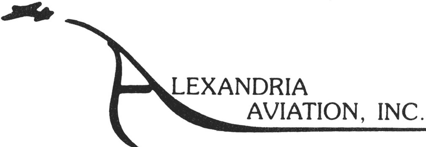 Alexandria Aviation