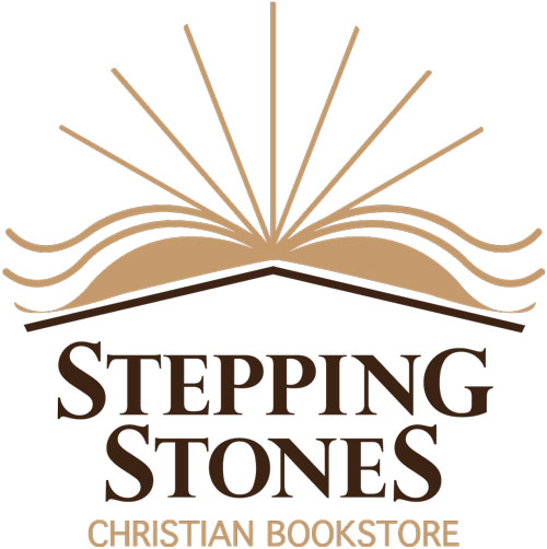 Stepping Stones Christian  Book Store