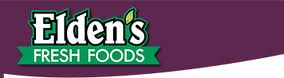 Elden's Fresh Foods