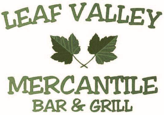 Leaf Valley Mercantile