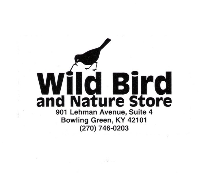 Wild Bird and Nature Store
