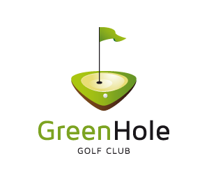 Green Hole Golf Club
