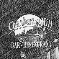 Chamber's Hill - Suamico